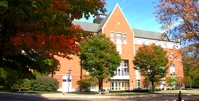 2016fall_Centennial Hall
