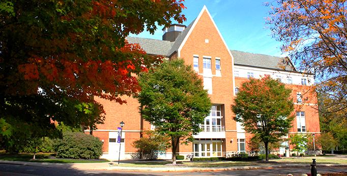 2016fall_Centennial Hall