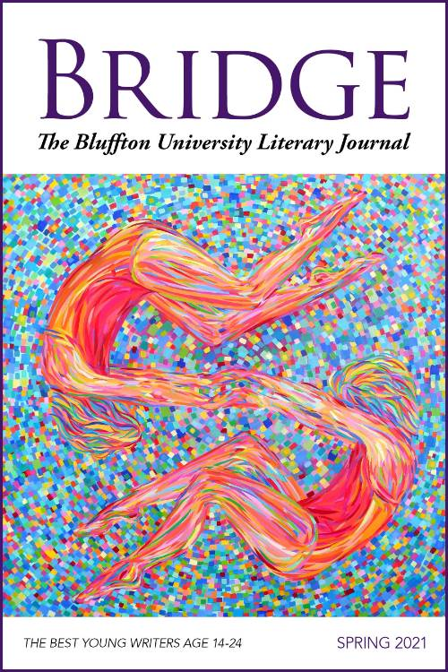 Bridge: The Bluffton University Literary Journal