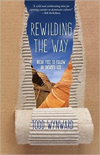 SLW Todd Wynward 1