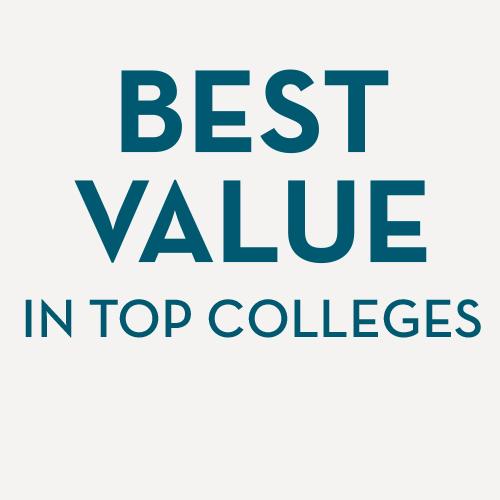 List of Course Descriptions - Bluffton University