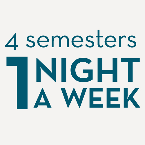 OMP 4semester 1 night 2018