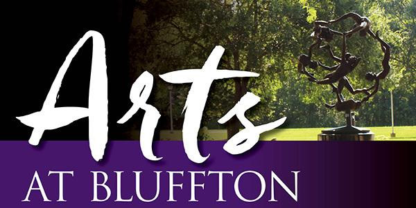 Arts at Bluffton