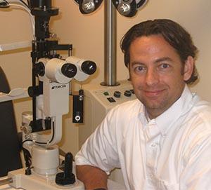 Dr. Jamie Casper
