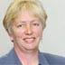 Cheryl Hacker