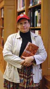 Kathleen Kern