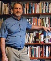 Randy Keeler