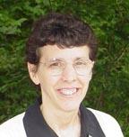 Sally Weaver Sommer
