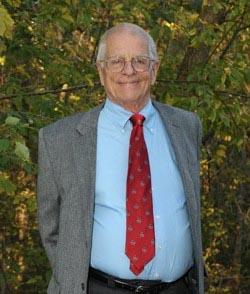 Robert Smucker