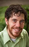 Caleb Farmer