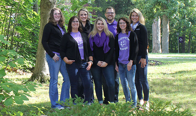 Adm counselors16-17