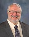 George Lehman