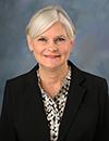 Dr. Gayle Trollinger