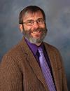 Dr. Paul Neufeld Weaver