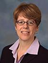 Dr. Cynthia Bandish