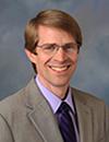 Dr. Lamar Nisly