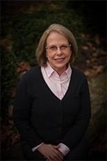 Cynthia Ulrich