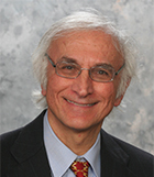 Dr. Hamid Rafizadeh