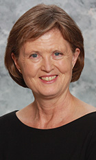 Dr. Karen Klassen Harder