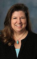 Wendy Helmig