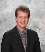 Dr. Darryl Nester