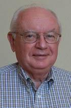 Bob Cecire