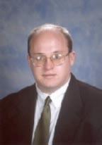 Dr. Peter Suter
