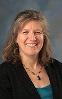 Sara Kisseberth