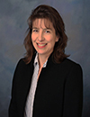 Dr. Angela Montel