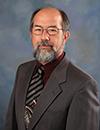 Dr. Charles Daws