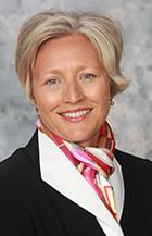 JeannaHaggard