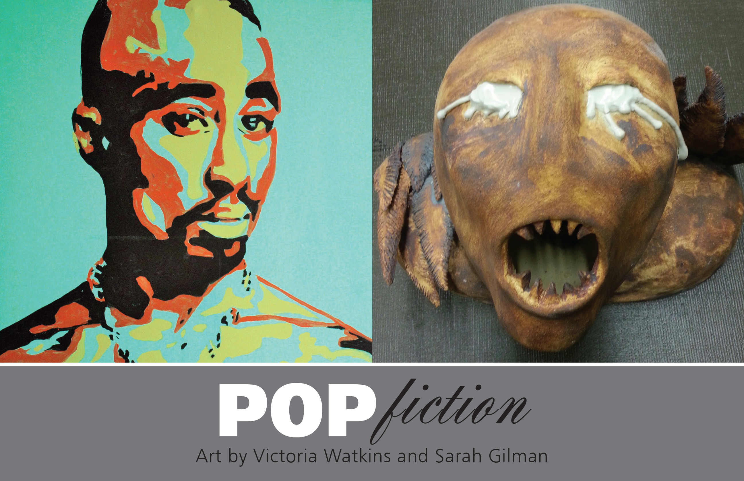 POPfiction