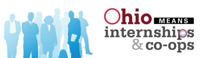 ohio means