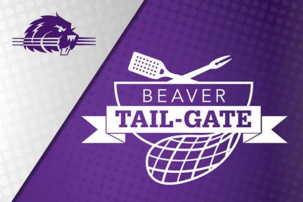 Beaver Tail-Gate