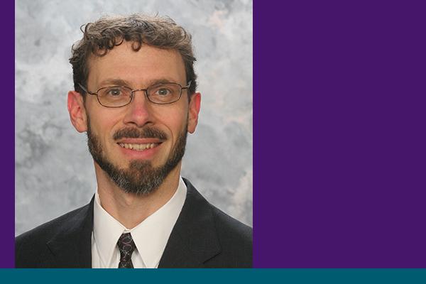 Dr. Jonathan Andreas